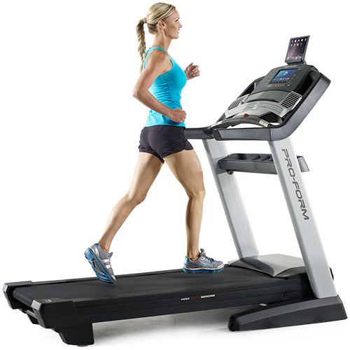 black friday proform treadmills deals