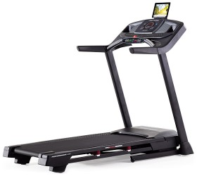 Proform 400 treadmill review