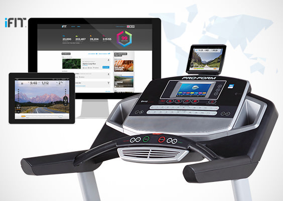 proform premier 900 treadmill review pros and cons