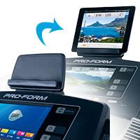 proform-9000-treadmill-tabletholder