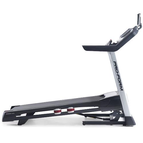 proform 995 vs 505 treadmill