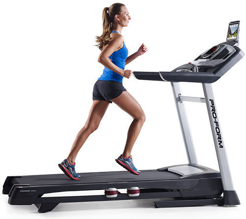 black friday proform treadmills