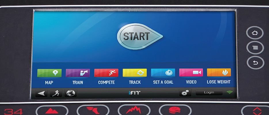 Proform Premier 1300 Treadmill Review How Does It Compare