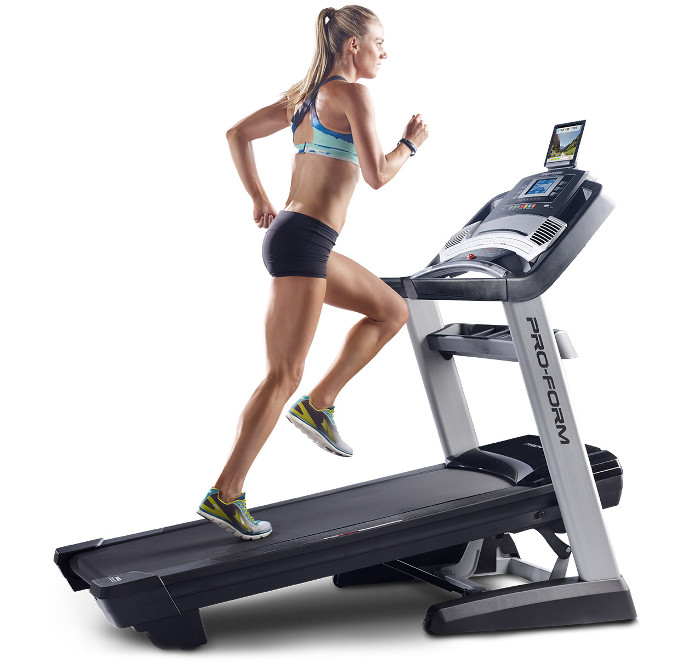 Proform 1000 vs 2000 Treadmill Comparison - Which is Best?
