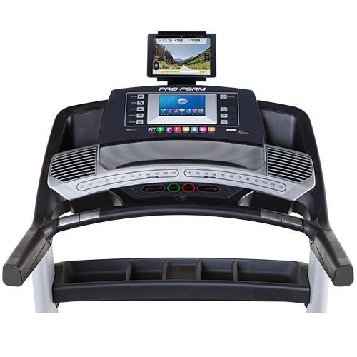 Proform 5000 Vs Nordictrack 1750 Treadmill Comparison