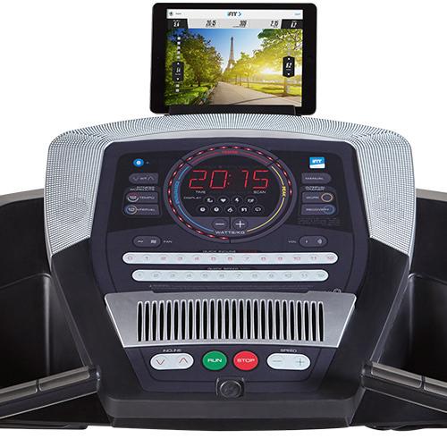 Proform 400 Vs 600 Treadmill Comparison