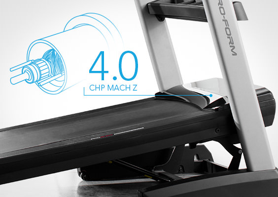 Proform 2000 Vs 5000 Treadmill Comparison Which Is Best For You