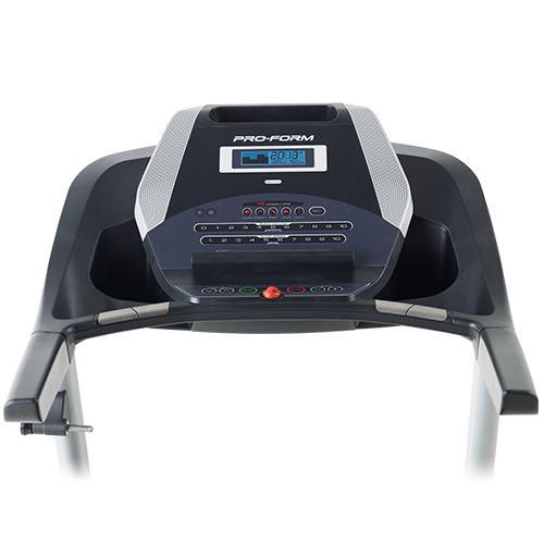 proform 505 vs 995 treadmills