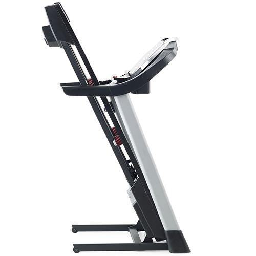 proform 505 folding treadmill