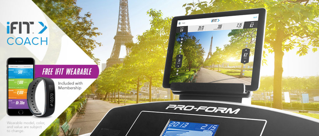 Proform Pro 1000 Treadmill Review - A Good Buy for You?