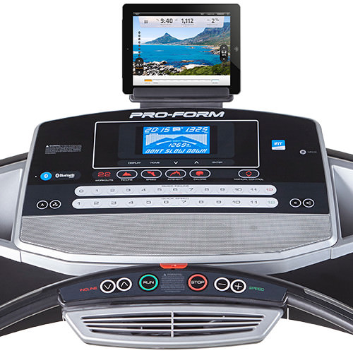 proform pro 1000 treadmill review a good buy for you