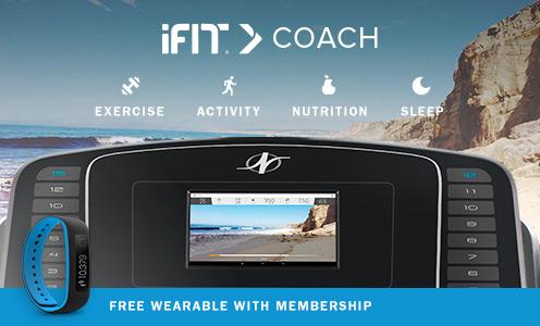 nordictrack-1750-treadmill-ifit-coach-console-2017 - Proform