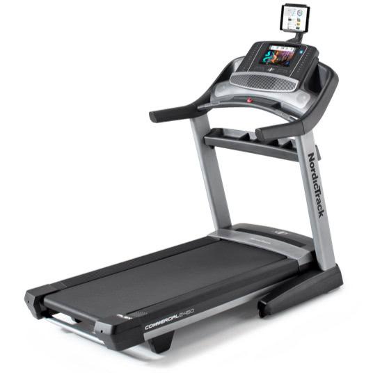 Proform 9000 Vs Nordictrack 2450 Treadmill Comparison