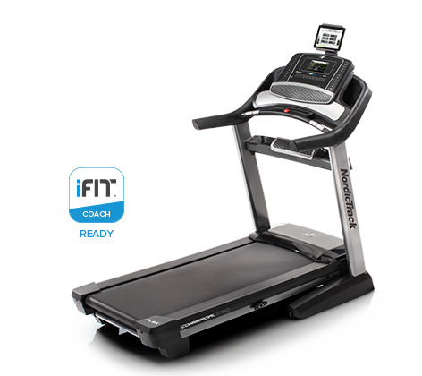 proform 2000 vs nordictrack 1750 treadmill