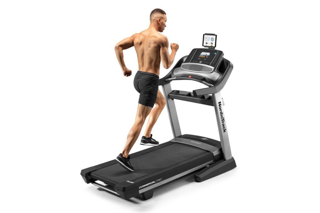 Proform 5000 Vs Nordictrack 1750 Treadmill Comparison Which Is