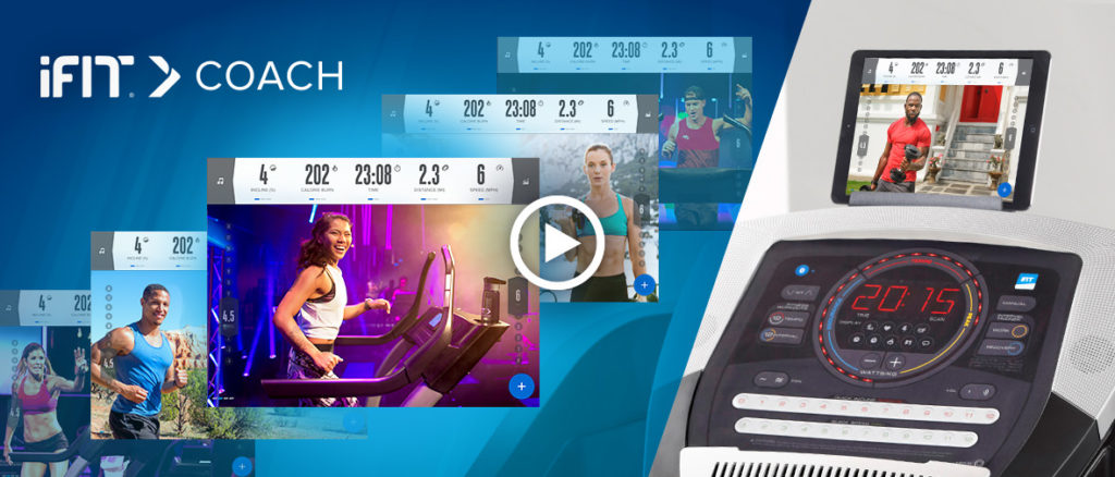 Proform Sport 7 5 Treadmill Review - A Good Buy For You?