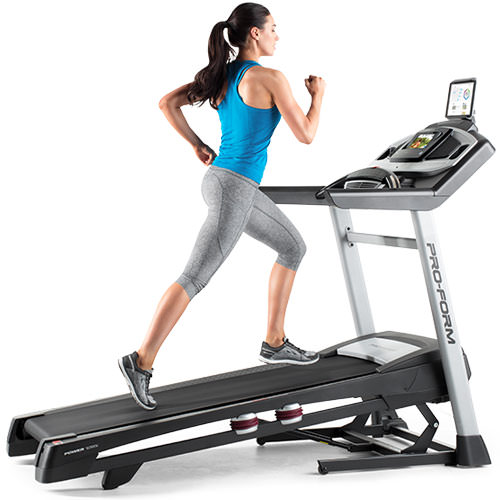 What is iFit Coach On Your Proform Treadmill? What To Know!